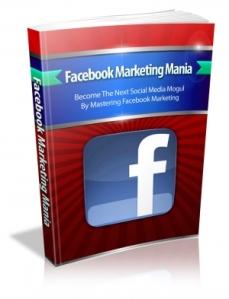 FacebookMarketingMania_Book_Sml